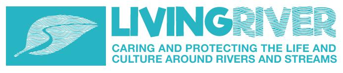 LivingRiver